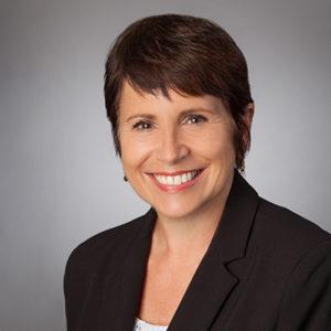 Cheryl Slavinsky