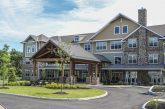 The new Chelsea at Greenburgh, Westchester County, NY