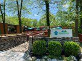 Spring Grove Rehabilitation & Healthcare Center