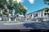Bentley Village-Center for Living Well