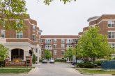 Three Crowns Park-Evanston, IL